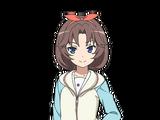 Sora Hirota