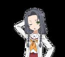 Minami Kaburagi