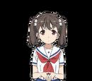 Rin Shiretoko