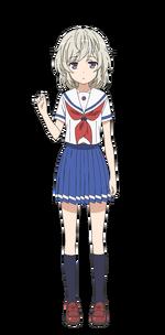 Tateishi Shima infobox
