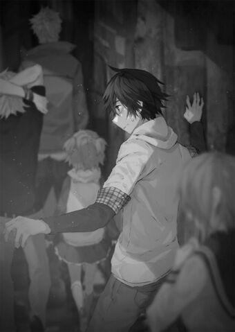 File:Haruhiro in the Cave.jpg