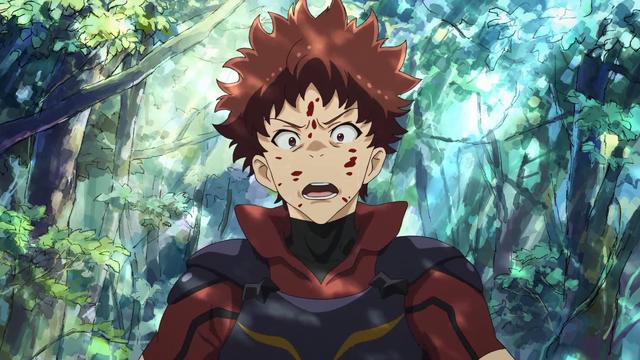 File:Ranta anime.png