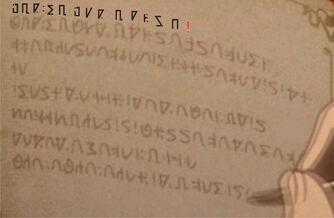 Manato text v1