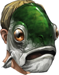 Feesh mask update file number 0