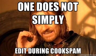Cookspam
