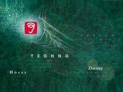 Techno be