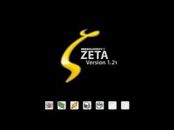 Zeta boot