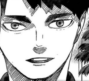 Manga(Timeskip)