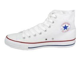 Converse (real)