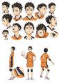 Nishinoya Character Design.jpg