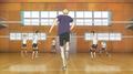 Season 1 Episode 5-Tsukishima.png
