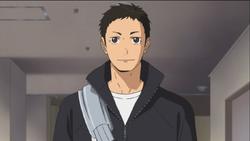 Daichi