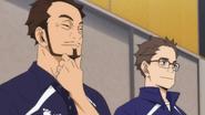 Fuki and Hitaki s4-e3-1