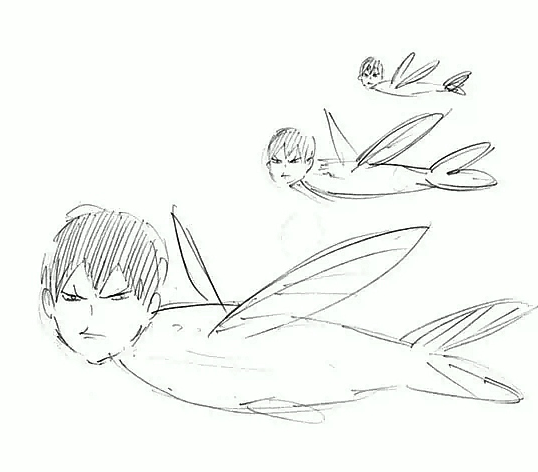 File:Tobio the Flying Fish.png