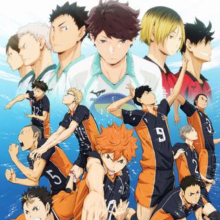Drugi plakat 1. sezonu