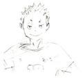 Taishi Minamida Sketch.png