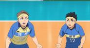 Maiko and Kaikake s4-e10-2