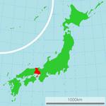 HyōgoPrefecture