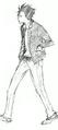 Tetsuro Kuroo Sketch.png