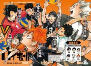Chapter 213