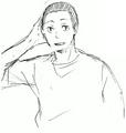 Kazuhito Narita Sketch.png