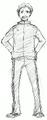 Morisuke Yaku Sketch.png