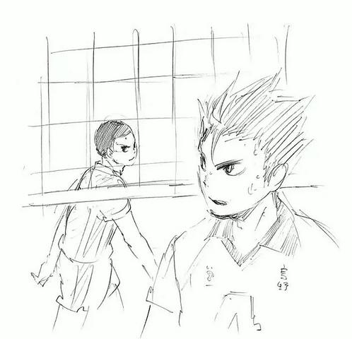 File:Obara and Nishinoya.png