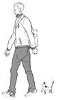 Volume 18 Takanobu Aone
