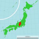 NaganoPrefecture