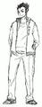 Takehito Sasaya Sketch.png