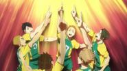 Nohebi OVA 5-1