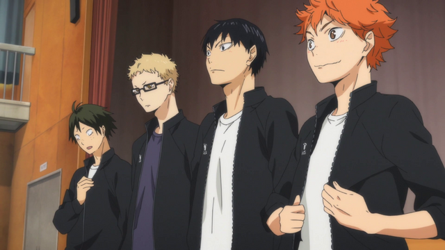 File:The new members.png