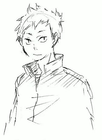 File:Hasashi Kinoshita Sketch.png