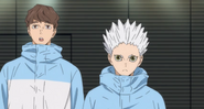 Hoshiumi and Hirugami s4-e13-1