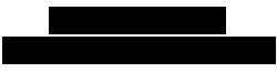 Fukigen-na-Mononokean-Wiki-wordmark