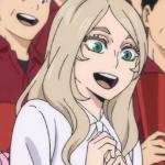 Alisa 2