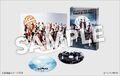 Revival - DVD contents.jpg