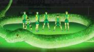Nohebi OVA 5-2