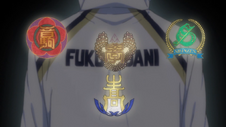 FukurodaniAcademyGroup1