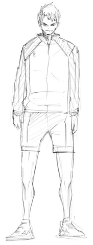 File:Wakatoshi Ushijima Sketch.png