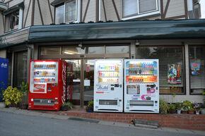 Karumai Store