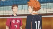 Hinata and Inuoka s1-e12-1