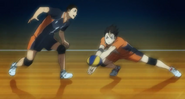 Daichi and Nishinoya s3-e2-1