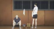 Tadashi and Tsukishima s3-e2-1