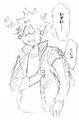 Hinata and Izui.png