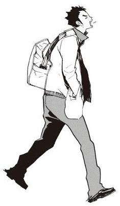 File:Volume 19 Takehito Sasaya.png