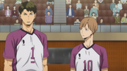 Ushijima and Shirabu s3-e9-1