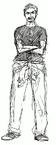 Yasushi Kamasaki Sketch