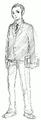 Nobuyuki Kai Sketch.png