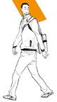 Volume 26 Wataru Onaga